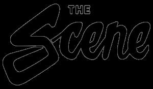 The-Scene