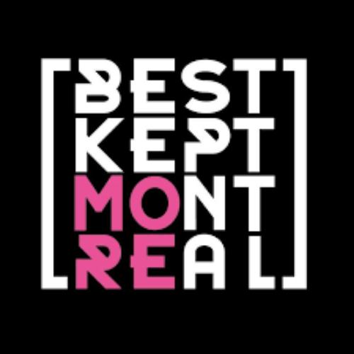 bestkeptmontreal_logo2
